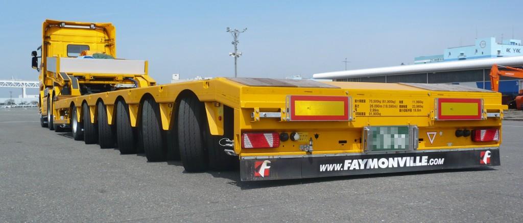 FAYMONVILLE 003